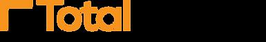 TF Logo (1).png
