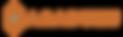 AsaDuru-High-Res-1500px-width.png