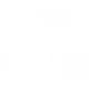Logotyp - HOMES - vit.png