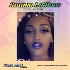 Gumbo La Roux