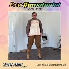 Exwifematerial