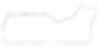 5e8759e3801f48c910055d2d_ASHwell Logo_Fi