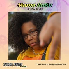 Mama Duke