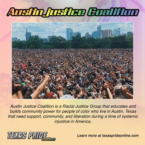 austinjusticecoallition.png