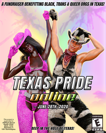 texasprideonline-flyer-statement.png