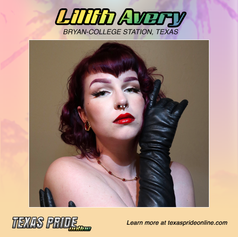 Lilith Avery