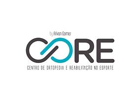 LogotipoCoreby_Arivan_azul.png