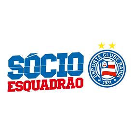 Socio Esquadrao.png