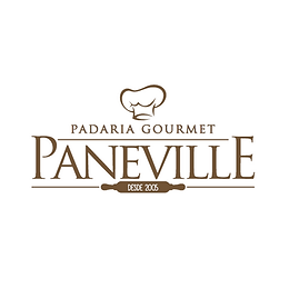 Paneville square.png