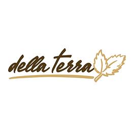 Dellaterra.png