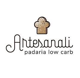 Artesanali.png