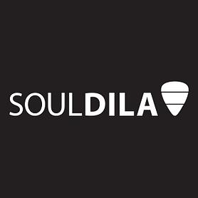 souldila.png