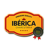 IBERICA SQUARE.png
