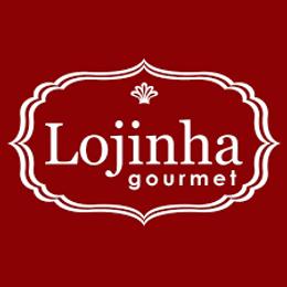 lojinha gourmet.png