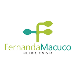 Logo Macuco.png