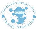 OEATA Logo.jpg