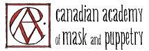 CAMP_logo.jpg
