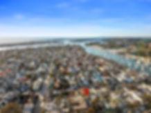 313 Onyx Balboa Island Aerial.jpg