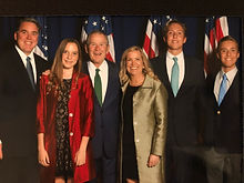 Rinker Family with Bush 2020.JPG