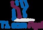 logo_ticomacai.png