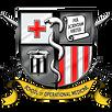 17-024_-_SOM_Logo_3x3_U_-_FINAL_no backg
