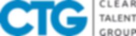 CTG_Logo_Color.jpg