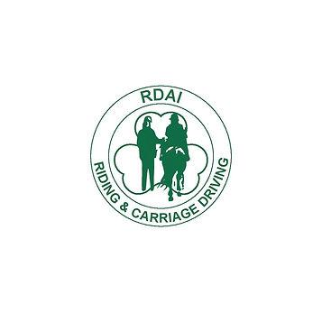 RDAI Logo.jpg