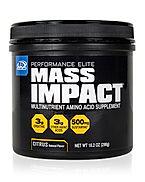mass impact.jpg