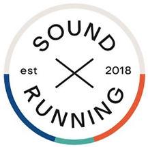 soundrunning logo.jpeg