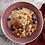 Thumbnail: White Quinoa
