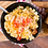 Thumbnail: Macaroni Elbow Noodles