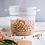 Thumbnail: Dried Garbanzo Beans ( Chickpeas )