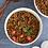 Thumbnail: Organic Dried Lentils