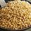 Thumbnail: Organic Popcorn Kernels
