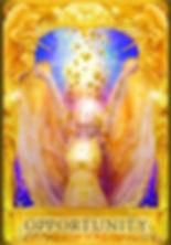angel card.jpg