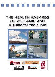 1_volcanicashhealth.jpg