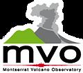 Logo_MVO_2009_wbg_small_72.png