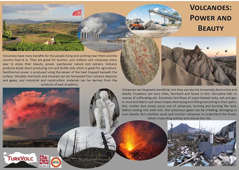 Poster_Volcanoes-power and beauty.jpg