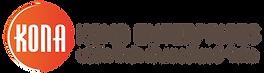 kona mart WIX logo + Thai 02-01.png