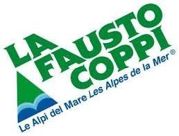 31^ Granfondo La Fausto Coppi di Cuneo