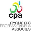 CPA CYCLISTES PROFESSIONNELS ASSOCIES
