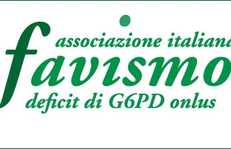 ICE-KEY e il Deficit di G6PD
