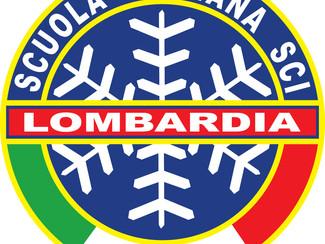 A.M.S.I. Lombardia insieme ad ICE-KEY