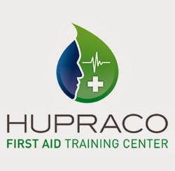 HUPRACO HUMAN PRAGMA CONCEPT (Belgio)