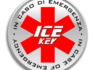 EXPO 2015                                                                                     ICE-KE