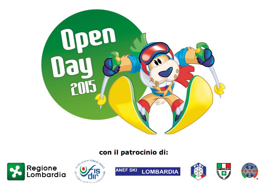 invito  conferenza stampa open day 2015
