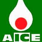 A.I.C.E. ASSOCIAZIONE ITALIANA CONTRO L'EPILESSIA - SEZ. BELLUNO