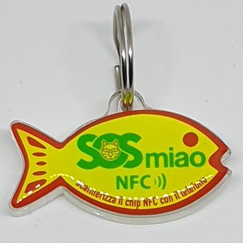 SOS-MIAO