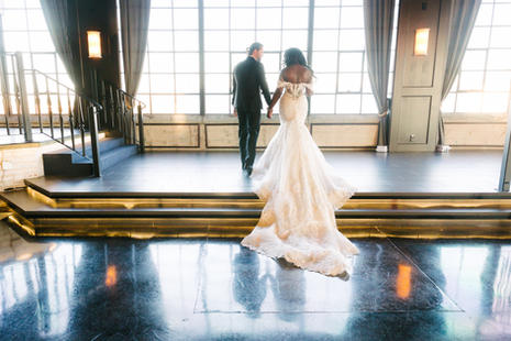 Wedding-AninoandEsteban-Highlights-Share