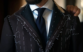 your-first-bespoke-suit.webp